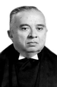 Adalício Coelho Nogueira(in memória) -Foi jurista, professor universitário, escritor, político brasileiro, Ministro, Presidente do Supremo Tribunal Federal; Membro do Instituto Histórico e Geográfico da Bahia; pertenceu à Academia de Letras da Bahia; Foi Membro da Academia Brasileira de Letras.