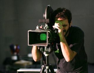 curso-cinema