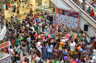 shopping-piedade-samba-vivo