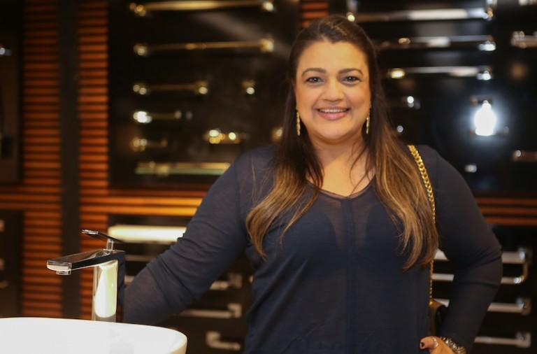 Ana Paula Guimarães