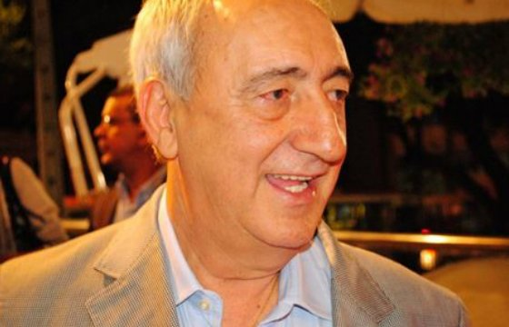 Pepe Faro Perini