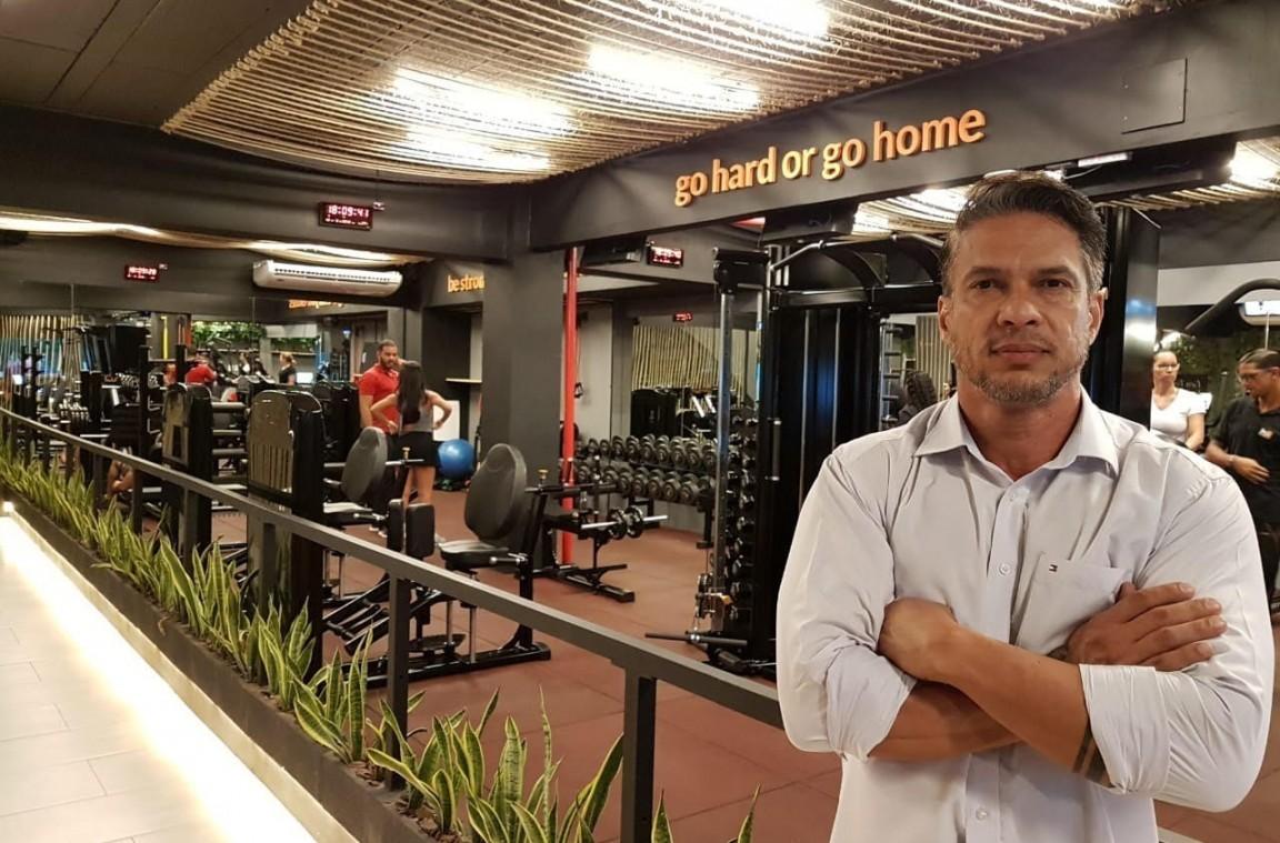60614162b20 Pioneirismo em Salvador – Ginno Larry